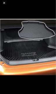 [⭐️OFFER ⭐️] TPO Boot Tray