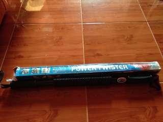 Power twister 40KG