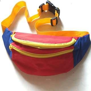 90's Waistbag