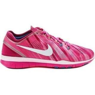 Nike TR FIT 5 Original sz 38, 41