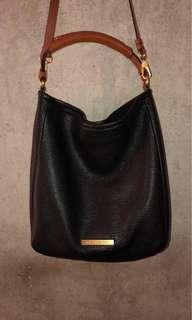 Marc Jacobs hobo/crossbody bag