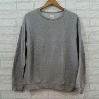 Sweater Big Size (Harga Nett)