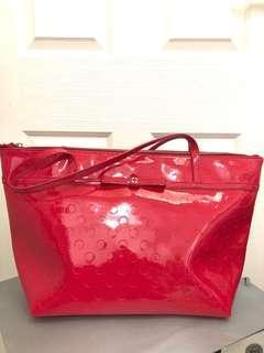 98% New Kate Spade Handbag