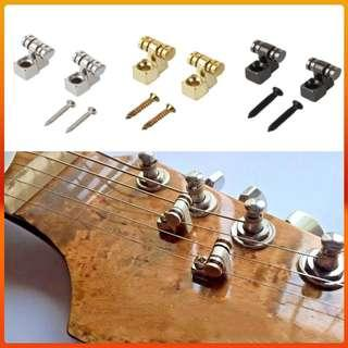 String tree For Electric Guitar