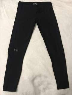Under Amour leggings L