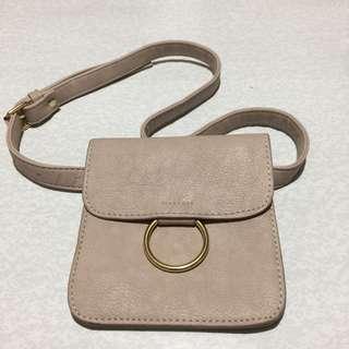 Parisian Belt Bag