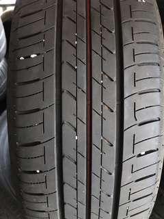 Bridgestone 195/65/15