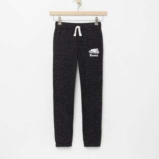 🚚 Roots 長褲