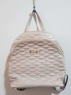 DKNY Brandnew Authentic Backpack