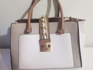 Aldo hangbag/shoulder bag