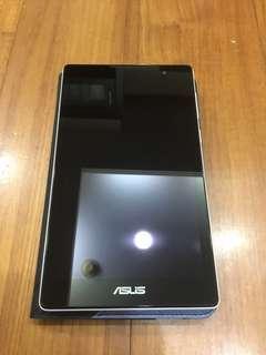 九成九新 ASUS ZenPad C 7.0 Z170C