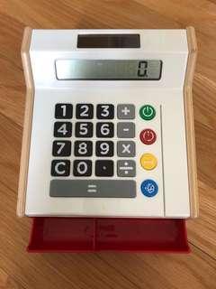 IKEA Cash Register