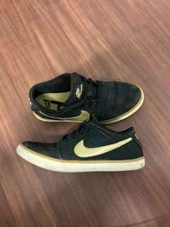 Nike sb Zoom X (forgot exactly which model) #under90