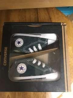 converse bb鞋