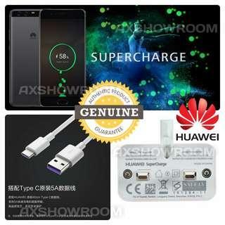 HUAWEI Genuine SuperCharge Charging Adaptor hw-050450B00