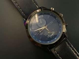 Vincci Male Watch