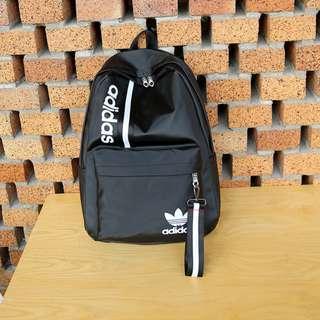 instock Adidas School Backpack