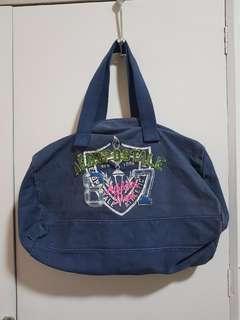 Aeropostale Duffel bag/gym bag