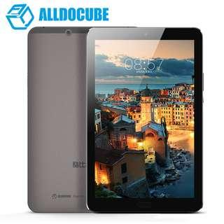 CUBE Freer X9 8.9-Inch Tablets PC