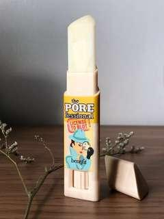 Benefit PORE-fessional Instant Oil Blotting Stick