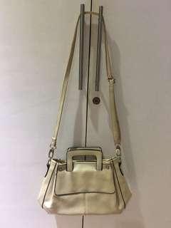 2way (hand/sling) bag