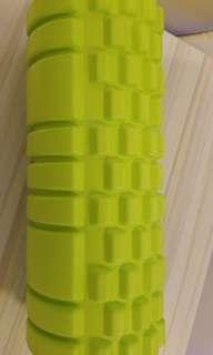 全新 Foam roller 泡沫軸