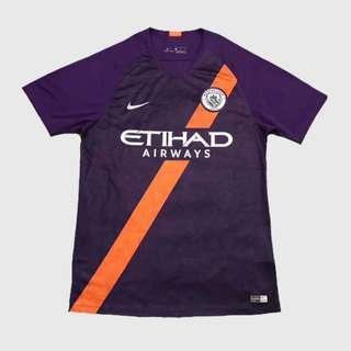 ❗️SALE❗️Manchester City 18-19 Home/Away/Third Jersey Kit