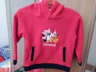 Disneyland Sweater unisex