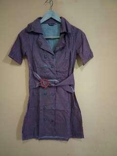 Saleee...baju wanita atasan