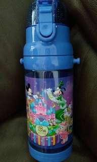 Botol minum Disney