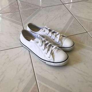 FREE SHIPPING Dainty Converse