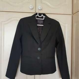 Fashionable G2000 Coat