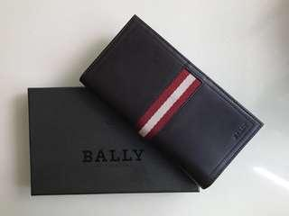 Bally Men's Wallet