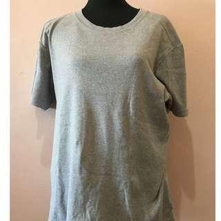 PDI Grey T-Shirt