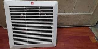 Used KDK  Exhaust Fan