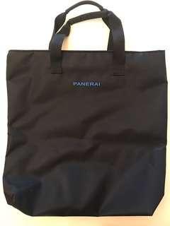 Panerai Sling Bag