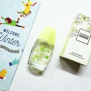 Charming Jasmine Perfume Miniso