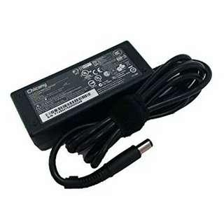 Laptop charger/battery/lcd-all parts replacement/Fix