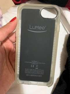 LuMee iPhone 7 or 6/6s
