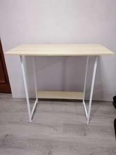 Computer Table/Study Desk/Coffee Side Table
