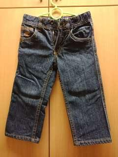 Timberland Jeans for Kids