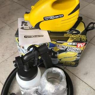 Paint Sprayer 900W