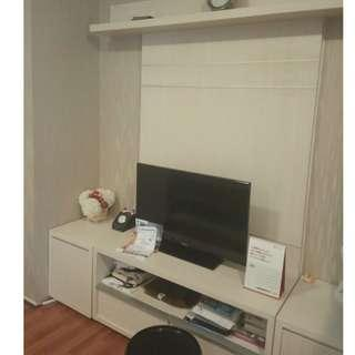 apartemen greenbay kamar luas dan nyaman #49