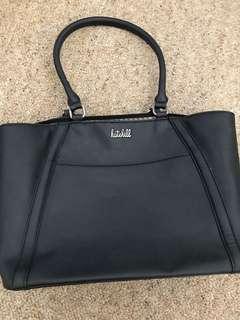 Kate hill bag