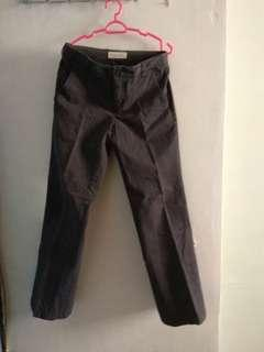 Giordano office pants