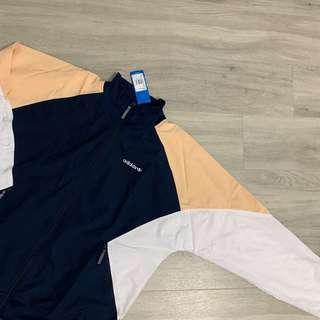 Adidas eqt wvn rip jacket