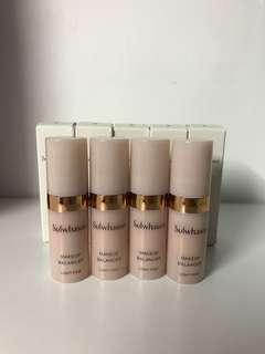 Sulwhasoo Makeup Balancer SPF25/PA++