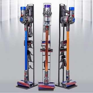 Dyson Cordless Vacuum Stand/ Rack/ Bracket - New - VACUUM CLEANER NOT INCLUDED!!