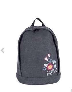 Rip Curl Urban Wild Flower Backpack