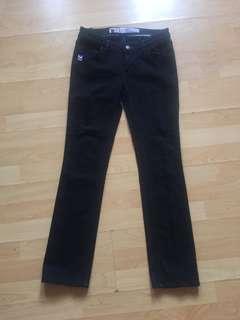 Matix Dark Jean
